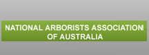 National Arborists Association of Australia